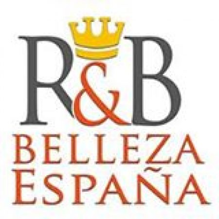 El Rey & Reina Belleza España 2015 tendrá sabor gallego