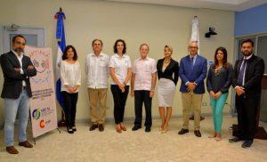 La Escuela Técnica de Joyería del Atlántico en República Dominicana
