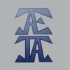 Escuela Joyería Atlantico | Asociacion Tasadores De Alhajas