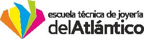 Escuela Joyería Atlantico | Logo