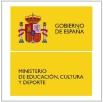 Escuela Joyería Atlantico | Mimisterio De Educacion Espanol