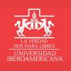 Escuela Joyería Atlantico | Universidad De Puebla