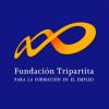 Escuela Joyería Atlantico | Fundacion Tripartita